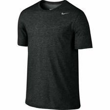 NWT Nike Men's Dri-Fit Dry Cotton Training Tee Shirt Sz S M L 3XL 706625