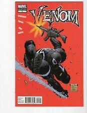 Venom comics U PICK 2003 2011 Lethal Protector Dark Origin 1-11 2 2nd 4 5 9