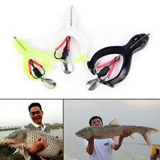 Fishing Lure Plastic Frog Soft Spinner Sinking Jig Bass Artificial Bait Jian SN