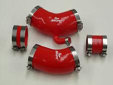 Roose Motorsport TOYOTA CELINE GT4 ST185 Impulso Tubo Flessibile Kit