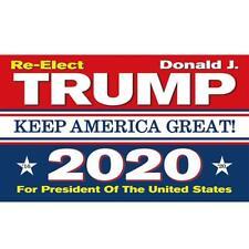 Trump 2020 Donald Trump Flag Keep America Great ! Donald For President Usa hi