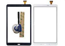 Digitizer touch screen glass Vetro per Samsung Galaxy Tab A 10.1 SM-T580 T580