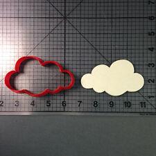 Cloud 101 Cookie Cutter