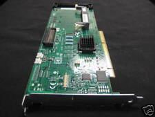 HP 305414-001 Smart Array 641 Ultra320 291966-B21