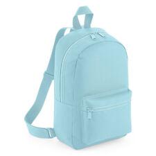Mochila de moda Bagbase Mini esenciales 6 litros de capacidad Bolso pequeño (BG153)