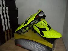 FW17 DIADORA SCARPINI DD-ELEVEN K GX14 SCARPE CALCIO FOOTBALL BOOT155978 C0001
