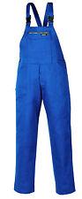 Texxor® Baumwoll Latzhose 290 g/qm in verschiedenen Farben und Größen 1251-100