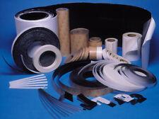 Durasurf Adhesive Wear Strip - Slick strip - Aussie Seller