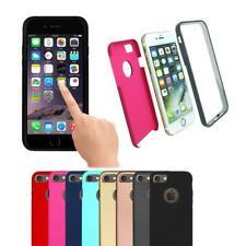 Fast Deliver Mumbi Schutzhülle Für Apple Iphone 6 6s Plus Hülle Case Cover Grip Tasche Schutz Handy-zubehör