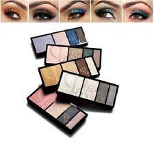 Cle De Peau Beaute Eye Color Quad Refill 5g ~202~205~207~208~210~211~212~NIB!