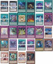 YUGIOH PRIMAL ORIGIN - 1. EDIZIONE CARTE SINGOLE-de050-099 - per scegliere