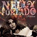 Folklore von Nelly Furtado (2003) - CD Album