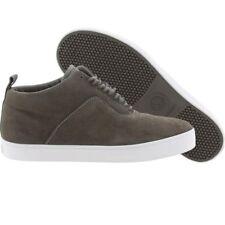 Gourmet The 24 grey white Premium Fashion Sneakers