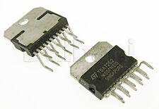 TDA7262 Original Pulls ST Integrated Circuit TDA-7262