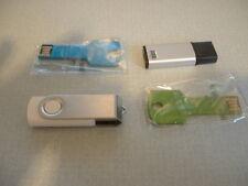 Embroidery Design USB Drives/Flash Drives/Memory Sticks - 2GB, 4GB, and 8GB