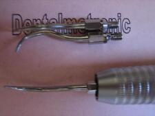 1x ZEG Spitze Scaler Tip = KaVo SONICflex Nr 5 Universal  Zahnsteinentferner