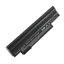 Battery Charger fr ACER Aspire one 522 722 D255  D257 D260 D270 AL10A31 AL10B31