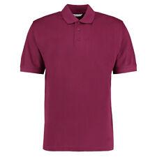 Kustom Kit Klassic Polo Shirt (KK403) Superb Quailty, Gentle, Durable, Smart