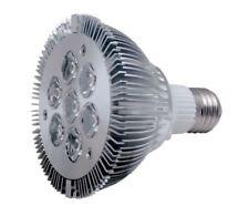 21W LED Pflanzen Lampe Grow Plant Light Full Spectrum E27 7x3W PAR30 Hydroponic