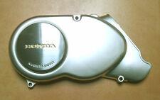 Original Deckel Zündung Motor Lichtmaschine crank Honda Dax ST 50 G 6 Volt