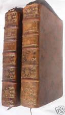 ŒUVRES de POTHIER. TRAITÉ de la COMMUNAUTÉ. 1770