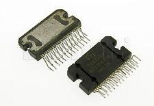 TDA7454 Original Pulled ST Integrated Circuit TDA-7454
