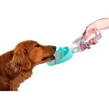United Pets LEAF Wasserspender für Wasserflaschen