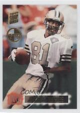 1994 Topps Stadium Club Members Only #584 Michael Haynes New Orleans Saints Card