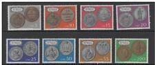 San Marino 1972 Serie Monete della Repubblica  MNH