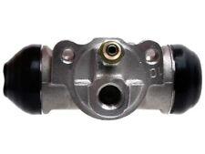 Wheel Cylinder For 02-08 Pontiac Toyota Vibe Matrix RAV4 GAS AWD FWD Base WC53Y7