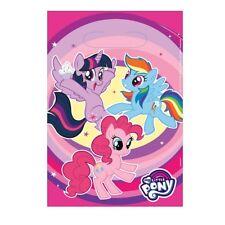 My little pony MLP tarte de Pinkie éclat crépuscule Sacs à Butin Fête