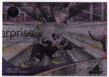 11/12 PINNACLE ROOKIES RC Hockey (#291-365) U-Pick from List