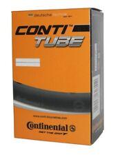 Continental Schlauch versch. Größe und Ventile