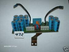 Ab Laser Thyratron Heater Board #1066 (New)