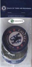 Original Chelsea London Lufterfrischer/Air Refresher