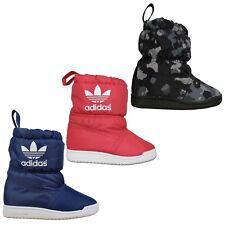 adidas Jungenschuhe Schnee Stiefel günstig kaufen | eBay