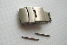 20mm armband an 21mm anschluss uhr