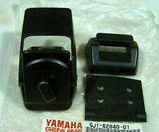 NOS YAMAHA RA760 RA 760 WAVE RAIDER HATCH LOCK GJ1-62840-01-00