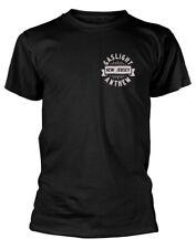 The Gaslight Anthem 'Head & Heart' T-Shirt - NEW & OFFICIAL!