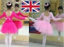 UK Stock Free P&P Prety Girls skirt/Ballet /Dance skirt One Size fit 90-130cm