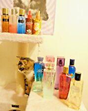 New Victoria's Secret Body Mist Fragrance Mist 8.4 fl oz /250 ml AUTHENTIC USA