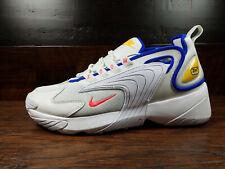 Details about Nike Zoom 2K (Black White Nebula) Sportswear NSW [AO0269 106] Mens 8 13