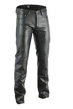 AW-6744 Echt Leder Harness//Harnais en Cuir lederharness,leather Harness