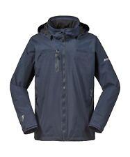Musto Mens Corsica II BR1 Waterproof Breathable Hooded Jacket