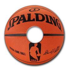 Sedia a rotelle ha parlato Guard Skins Basket Custom Design Sticker personali