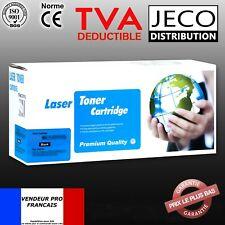 Cartouche Toner Laser TN2320 compatible Brother DCP-L2500D DCP-L2520DW MFC2740