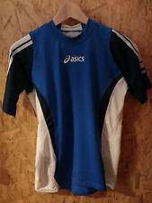 Camiseta running Asics London Hombre T475Z6-4350