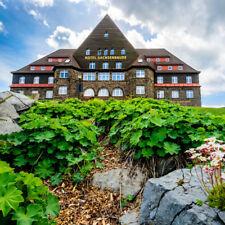Romantik Kurztrip 2P im Erzgebirge im TOP HOTEL inkl. Wellness, Dinner, Pool