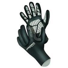 Camaro Titanium Thermo Gloves 1.0 (139-99) Neopren Handschuh Triathlonladen NEU