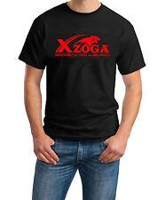 """T-Shirt Fishing Pesca """"Xzoga..."""""""